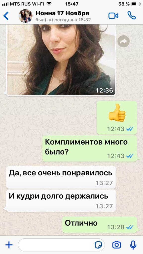 img_5701-1-min